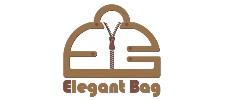 ElegantBag