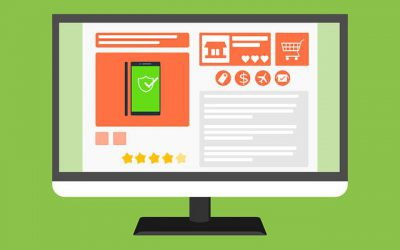 Onlineshop erstellen lassen: darauf kommt es an