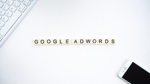 Basics in Adwords-Optimierung
