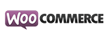 woocommerce-onlineshop-erstellen