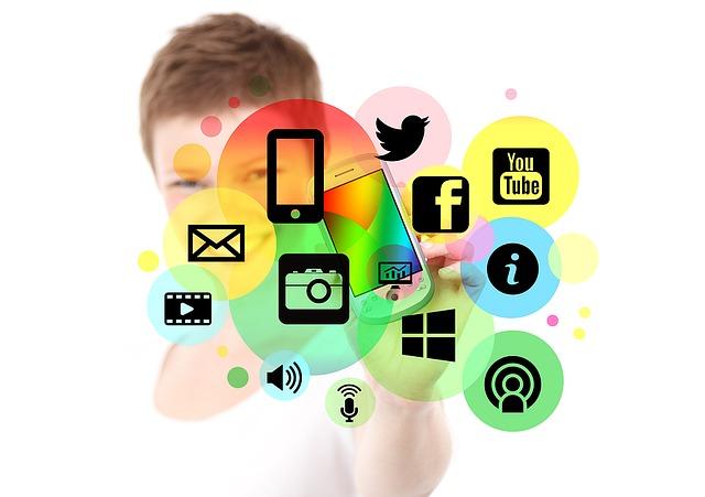 Was ist ein Social Media Konzept?