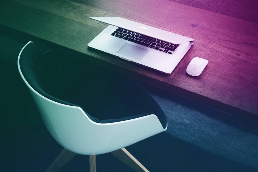 Kontaktaufnahme im Webdesign Ablauf
