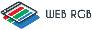 Internetagentur webrgb | Webdesign & Online Marketing aus Hamburg