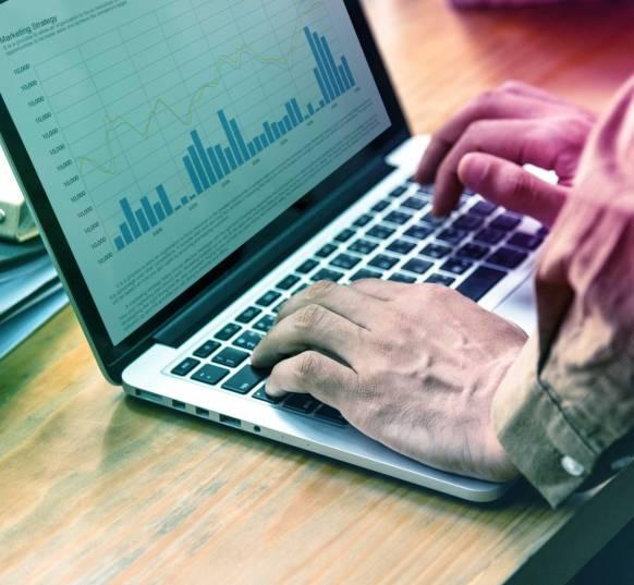 Online Marketing bei Internetagentur webrgb