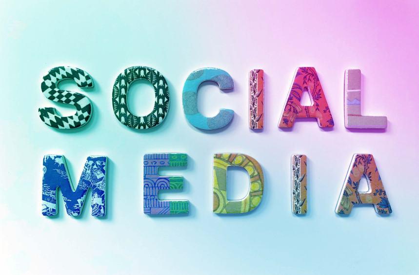 Social Media Marketing Agentur Hamburg: Internetagentur webrgb