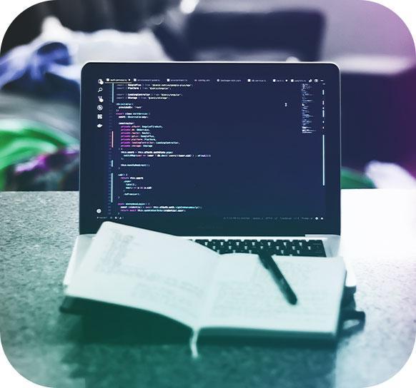 Webdesign Ablauf bei Internetagentur webrgb