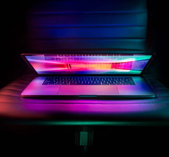 Webdesign Preise bei Internetagentur webrgb