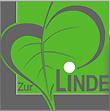 Website erstellt von der Internetagentur webrgb